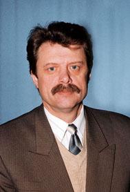 Терещенко С.В.